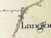 bristol-turnpike-1818-010