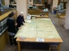 Restoration of Wrington and Burrington maps