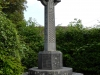 War Memorial at St. Mary's 2