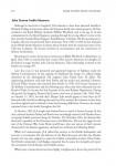 volume-2-inside_page_15