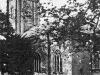 old-church blagdon exterior