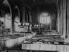 old-church blagdon interior