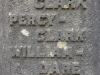 War Memorial names 2
